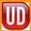 UD.net